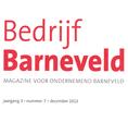 Cov_Bedrijf_Barneveld_logo
