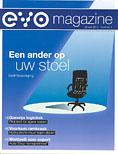Cov_Evomagazine_2012_01