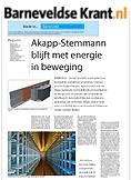 Cover_Barnev_Krant_2014_09_09