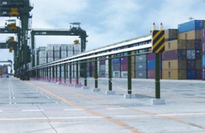 Electrification-of-Rubber-Tyred-Gantry-Cranes-1