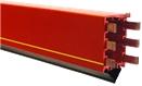 mlt_133_79_Clickductor-rail-met-koper