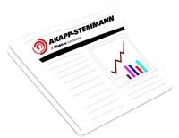 mlt_200_200_AKAPP-News-n