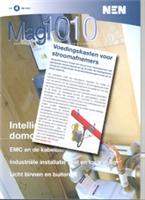 mlt_200_200_Cov_Mag1010_2007-05