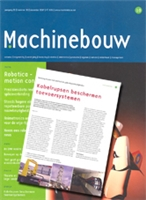 mlt_200_200_Machinebouw-cover-2007-10