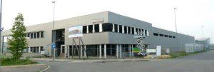 mlt_558_188_AKAPP_building