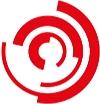 mlt_100_105_AKAPP-Wabtec-logo