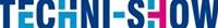 mlt_200_200__logo_technishow_2012_rgb