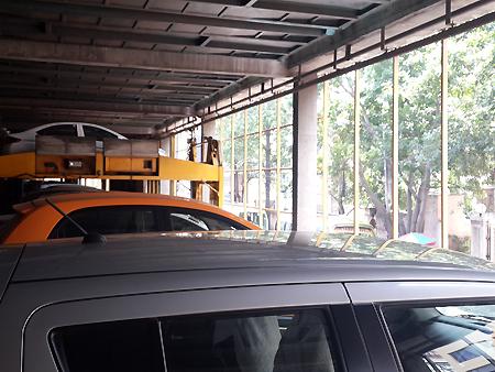 Carparking_sheet02