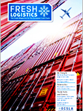 Cover_Fresh Logistics_2016_01